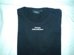T-shirt_svart_4