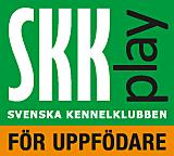Torsdagen den 21 september kl.19.30kommer det tredje programmet i serien SKK Play för uppfödare att visas!