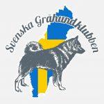 Inbjudan och regler för uttagning av hundar till Gråhundsmästerskapen 2019 STÄNGT FÖR ANMÄLAN