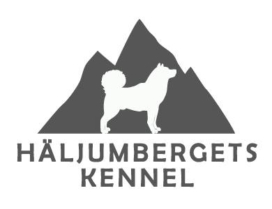 Häljumbergets Kennel